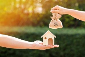 HDB Sales Proceeds Ohmyhome Singapore