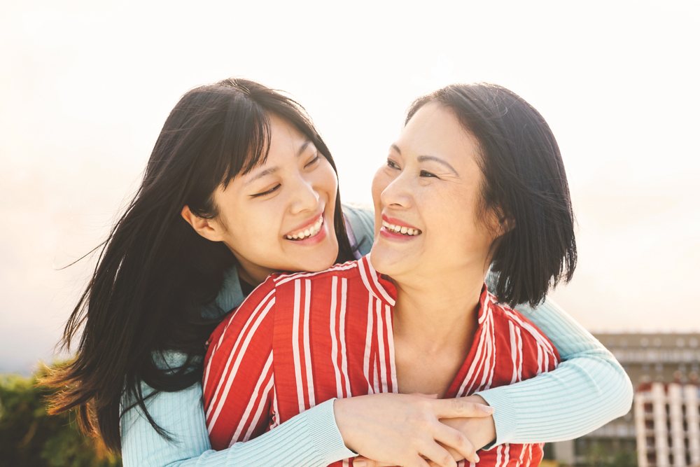 how-does-proximity-housing-grant-affect-you-mother-daughter