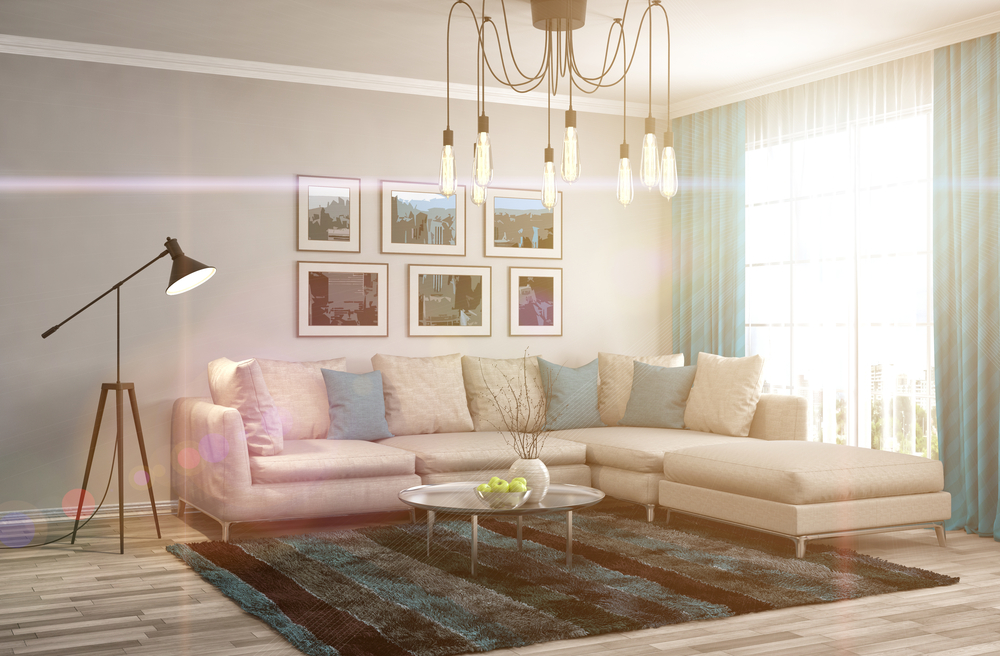 Ways-to-Increase-the-Value-of-Your-HDB-Home-Before-Selling