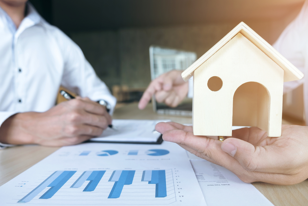 How to DIY on Ohmyhome_Financial Calculation