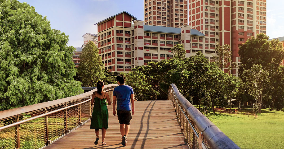 hot-towns-clementi