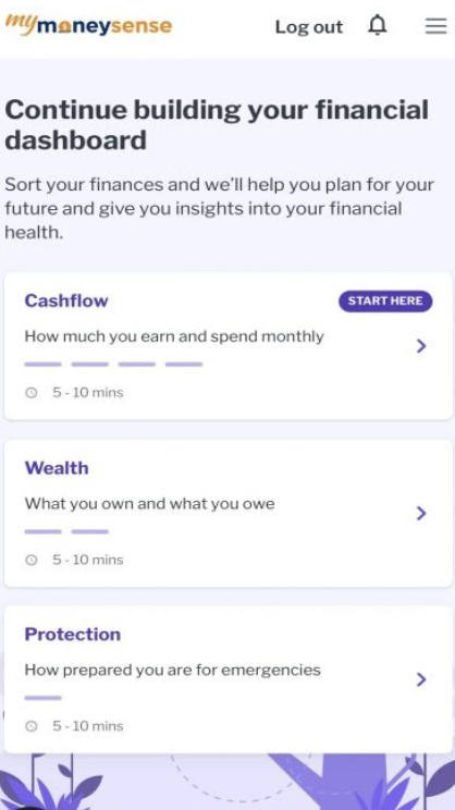 sgfindex-everything-you-need-know-about-digital-financial-planner