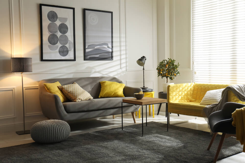 home-renovation-ideas-top-9-interior-design-trends-youll-see-everywhere-2021