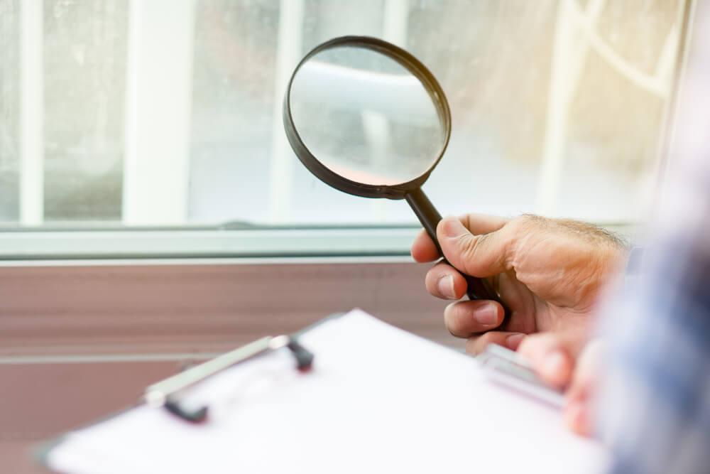3-proven-tips-spot-home-renovation-scams-verify