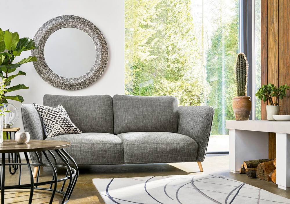 feng-shui-basics-every-homeowner-should-know