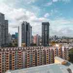 ohmyhome sell $1,205,500 5-room hdb flat at boon tiong road